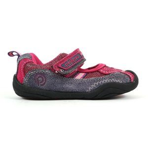PEDIPED shoes, size 7